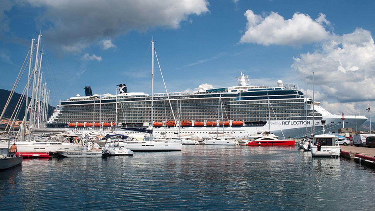 Dîner croisière : quels sont les critères pour choisir le navire ?