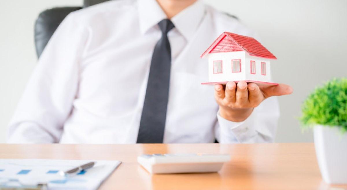 Code de l'assurance : quelles sont les obligations d'un assureur ?